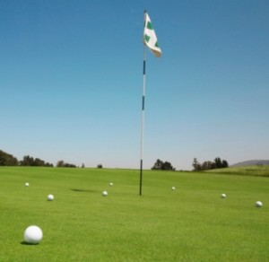cropped-jittery_golfer.jpg