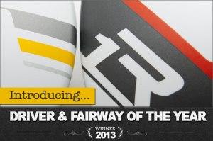 2013-driver-year-tm-bnr