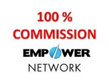 EMP NET 100%