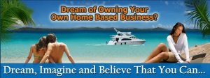 Home-Based-Business-1c